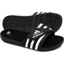 Adidas Adissage Slide - Mens 078260 Size 12 NIB