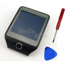 New Geunine LCD Display Touch Screen Assembly For Samsung Gear 2 Neo SM-R381