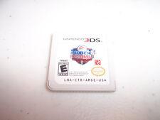 Madden NFL Football (Nintendo 3DS) XL 2DS Game