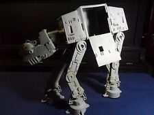 Vintage *Star Wars*  AT-AT Imperial Walker Kenner