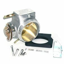 Fuel Injection Throttle Body-GAS BBK Performance Parts 1709