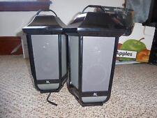 AR Speakers Acoustic Hanging Portable Wireless Bluetooth Indoor/Outdoor.Water Pr