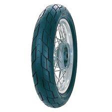 Avon AM20/AM21 RoadRunner Motorcycle Tire MT90H-16 Rear