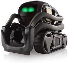 Vector Robot by Anki - Voice Controlled - AI Robotic Companion - Alexa Built-In