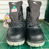 Cofra VALZER I/75 C/75 EH PR Womens Safety Boot with GORETEX USA/Can SZ 5