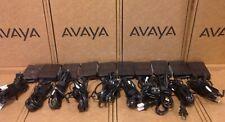 lot of 10 Genuine Lenovo Laptop AC Power Adapter ADLX65SDC2A 36200350 FREE SHIP
