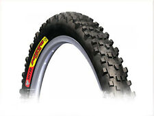 WTB, Reifen Moto Raptor 2.24 (52/54) Race tire, Faltbar,