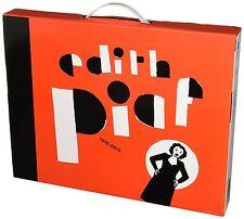 100th Birthday Celebration von Edith Piaf (2015)