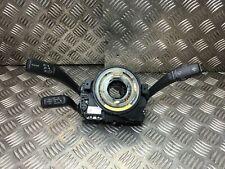 AUDI A4 B8 2008-2012 SQUIB/SLIP RING & STALKS 8K0953568F