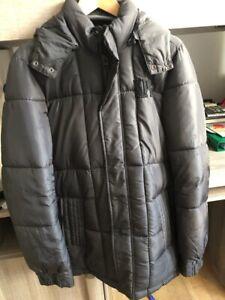 doudoune kaporal homme en vente   eBay