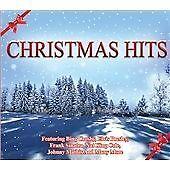 Christmas Hits, Music