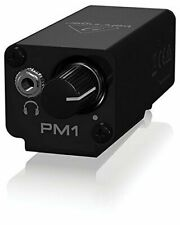 Behringer PM1 Personal In-Ear Monitor