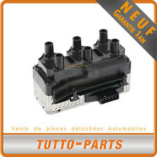 BOBINA DI ACCENSIONE FORD GALAXY CORRADO GOLF 3 PASSAT VENTO SHARAN LEON - VR6