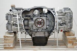 Subaru Motor FB16A   2019   5.856 km