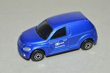 Die Cast Metal Maisto PT Panel Cruiser car vehicle NCR Teradata Company issue