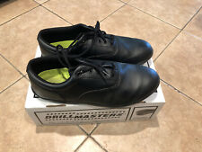 Drill Master Marching Band Shoes Size Men's 10 1/2 Woman's 12 1/2