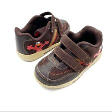 Dark Gray 11cm MoO1deer Fashion Infant Baby Shoes Girl Ball Faux Leather Anti-Slip Prewalker Toddler Shoes for Indoor Outdoor Light Sports