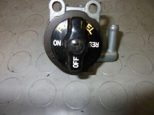 rubinetto benzina kawasaki zzr 600 51023-1320