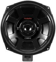 MUSWAY CSB-8W Woofer 20 cm SUBWOOFER für BMW E / F / G MODELLE Stückpreis