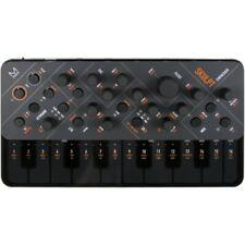 Modal Electronics SKULPT Synthesizer   Neu