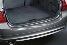 BMW Interior Styling Door Sills & Surrounds