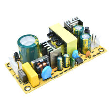 12V 3A Switching Power Supply Module AC 220V To DC 24V Board For Repair