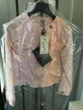 Kenzo Girls Jacket. Romantic kids range. Size - 10yrs (£139RRP!)
