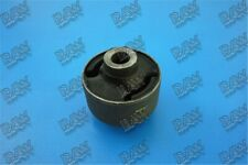 Suspension Control Arm Bushing Front Lower Forward for Honda Civic 01-05 K200149
