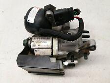 VW Lupo 3L Steuergerät Getriebe Hydraulikpumpe / 6N0142060G