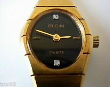 MONTRE ELGIN SWISS MADE