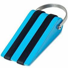 Sleek Stopper Door Stopper - Blue