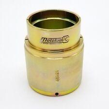 48mm Fork Seal Driver Tool KTM XC XC-W XCF SX SXF 125 150 200 250 300 350 450