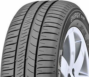 1x Michelin Energy Saver Plus 195/65 R15 95T Sommerreifen Demo Neu