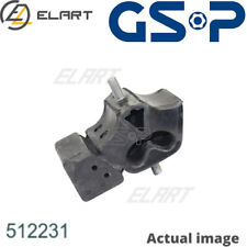 ENGINE MOUNTING FOR AUDI 80/4000/90 JK/SB/RA 1.6L 1Y 1.9L 4cyl 80