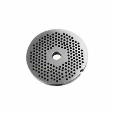 Weston 20/22 Electric Grinder Stainless Steel Plate 3Mm Model# 29-2203