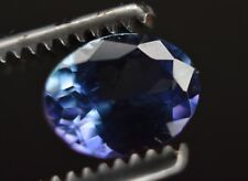 Tanzanite 1.70ct AAA Vsi grade (heated) II