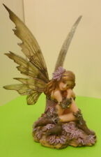 More details for nemesis now - heather - fairy - boxed
