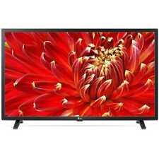 "Smart TV LG 43LM6300 43"" LED Full HD Televisore Decoder DVB-T2 HDMI NUOVO Nero"