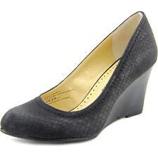 125ca8aa90c Adrienne Vittadini Women's Leather Heels for sale   eBay