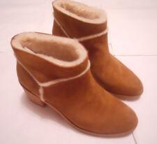 UGG Australia W Kasen Women's Boots Size 10 *new w/ box*