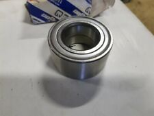 Fiat Punto wheel Bearing  Left or Right. Front  51753789