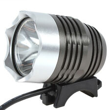 Seprate CREE XM-L T6 LED Bicycle Light Torch 2000Lm Lumens LED Headlamp Light