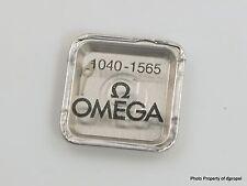 Vintage ORIGINAL OMEGA Part #1565 for Vintage Omega Jedi Seamaster Cal.1040
