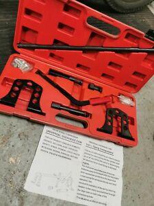 Neilsen Valve Sring Compressor Kit