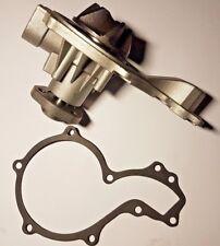 Wasserpumpe Kühlwasserpumpe für Audi VW Seat Ford OE 1031879