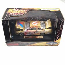 Mark Martin Nascar Gold 1/32 Scale Race Image Collecables Diecast Dimension 4
