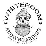Whiteroomsnow