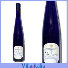 Vino Bianco Frizzante Statti Bluette Cl 75