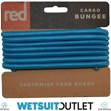 Red Paddle Co SUP Stand Up Paddle Boarding Original 2.75M Bungee - Blue