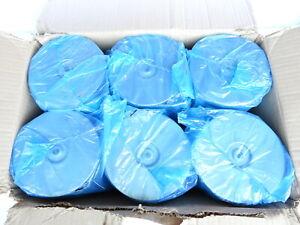Donaldson P551011 Fuel Filter water Separator Cartridge, (Box of 6)